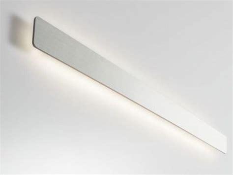 ladari da parete moderni wever ducre illuminazione blackhairstylecuts