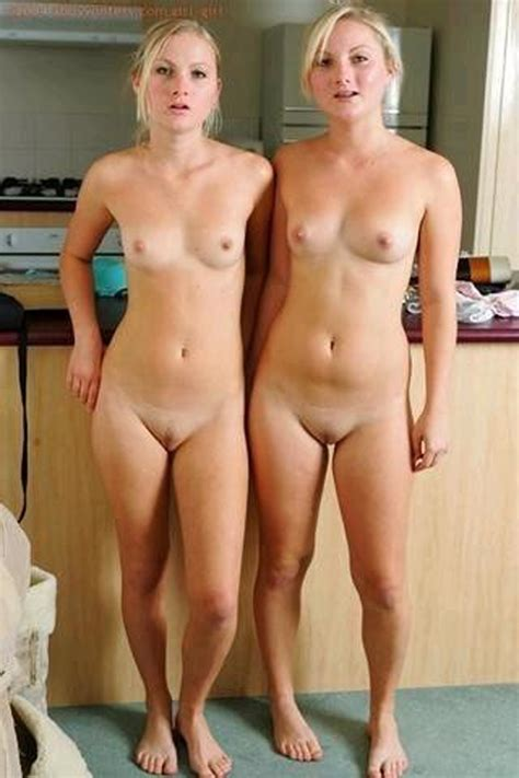 19 03 mother daughter full frontal pornhugo