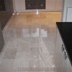 Marble Kitchen Floor Polished Marble Kitchen Floor Italy Beige Marble Slabs Tiles From United Kingdom Stonecontact