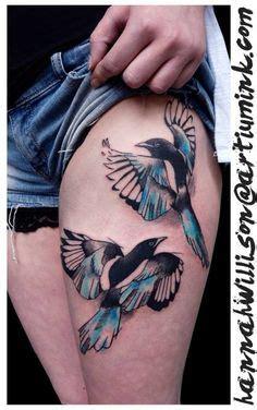 white tiger tattoo queenstown nz tattoo by matt hunt modern body art birmingham uk