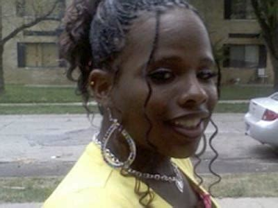 Tifanni Js Brown we speak their names for the black trans murdered