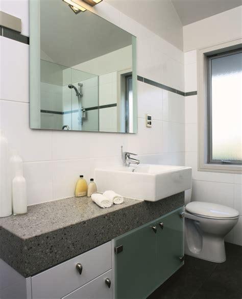 hardie bathroom products hardieglaze lining by james hardie eboss