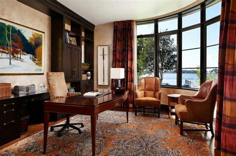 bureau de luxe influence asiatique pour cette magnifique r 233 sidence de