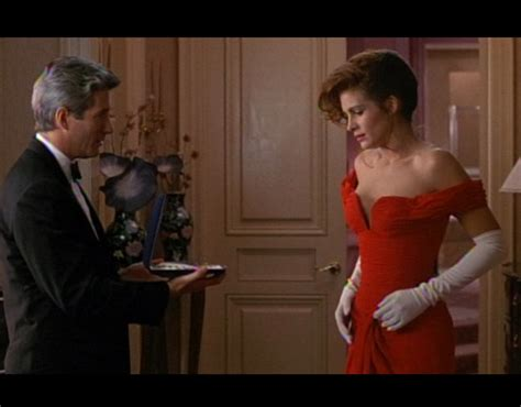 film cina richard gere julia roberts and richard gere film a scene at the four