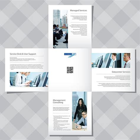 project brochure template great brochure templates 20 beautiful modern brochure
