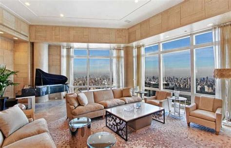 the most expensive homes in the us abc news