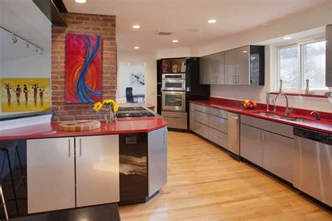 award winning kitchen designs 2013 dreammaker bath kitchen of arbor wins two regional chrysalis awards