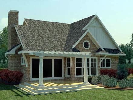 key west cottage house plans small key west style house plans key west style floor plans key west cottage house