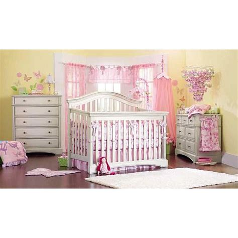 Truly Scrumptious Heidi Klum Crib by 79 Best Images About Nursery On Trees Mobiles