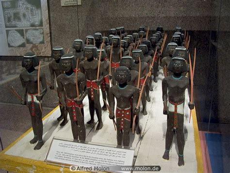 Vans Army Black Abu the nubian museum aswan