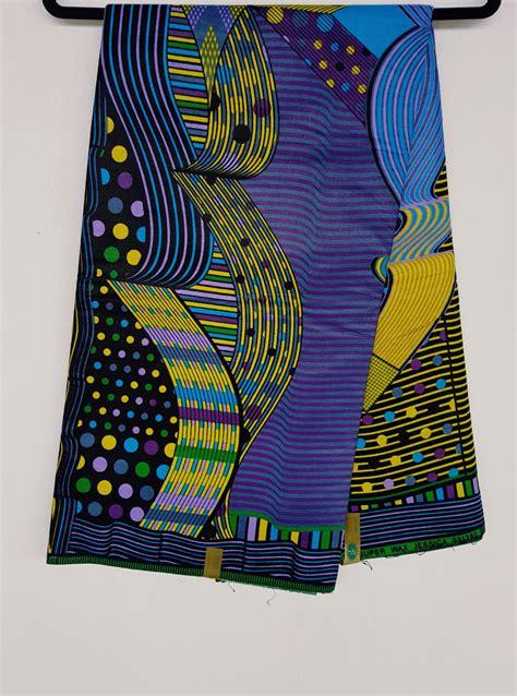 african print upholstery fabric ankara print african fabric african print ankara fabric