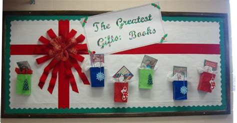 christmas gifts for church boards best 25 bulletin boards ideas on kindergarten bulletin board