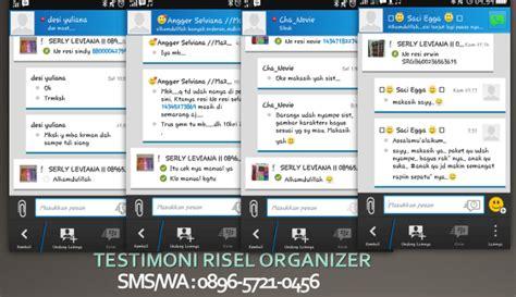Grosir Rak Sepatu Gantung Cirebon 0896 5721 0456 grosir rak sepatu tempat sepatu gantung