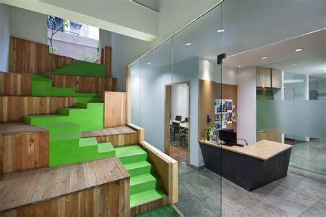 interior design architects office interior design anagram architects the