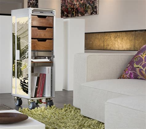 stylish home storage solutions stylish storage solutions for the home and office by skypak