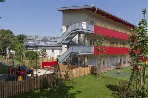 minihaus münchen minihaus m 252 nchen der k 246 niglich bayerische kindergarten