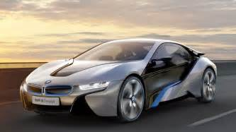 all informations bmw i8 cars hd wallpapers 1080p