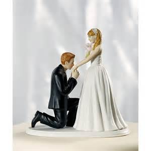 best wedding cake toppers best wedding cake toppers onweddingideas