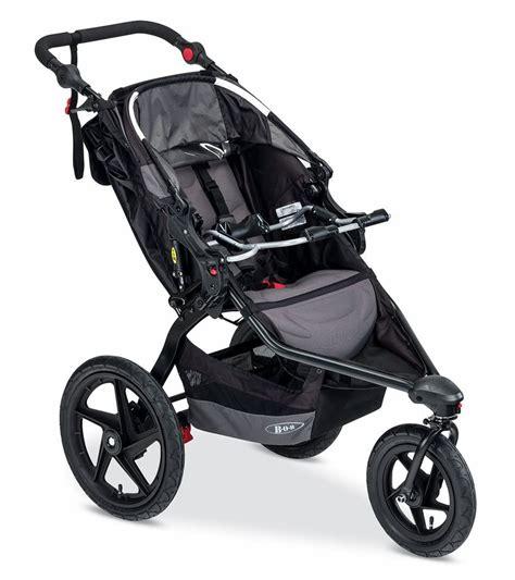 bob stroller car seat adapter bob single stroller car seat adapter graco