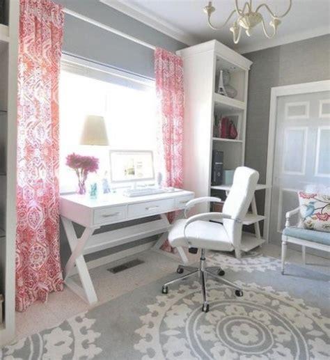 feminine home decor feminine home office decor ideas comfydwelling