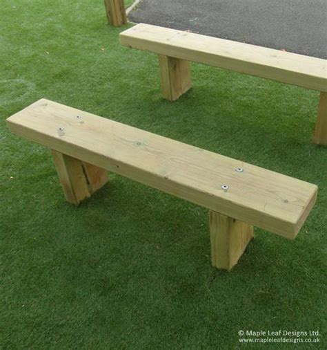 playground benches outdoor buddy bench outdoor school benches playground benches soapp culture