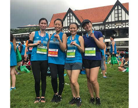Baju Fitness Nike 5 things i learnt while for scklm 2017 buro 24 7