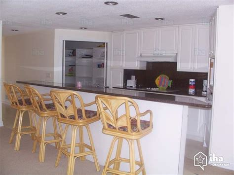 indian shores house rentals house for rent in indian shores iha 54461