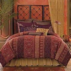 artesia spice comforter set arabian nights on arabian nights arabian