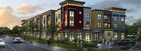 319 bragg student housing community will offer premium