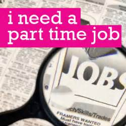 Small Part Time From Home Part Time For College Students How To Make