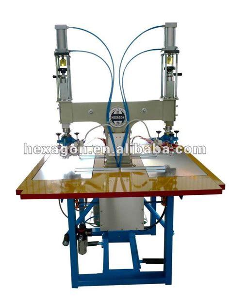 Mesin Heat Press harga mesin heat press view harga mesin heat press