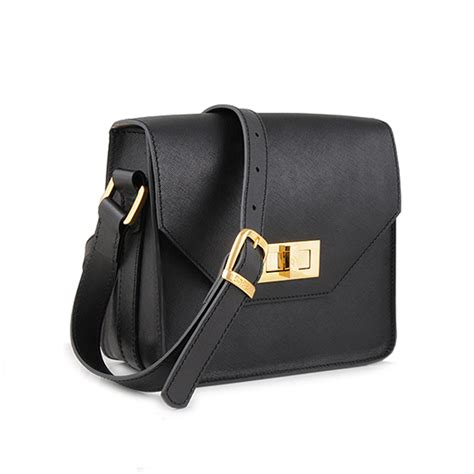 Black Fashion Bag black satchel bag all fashion bags