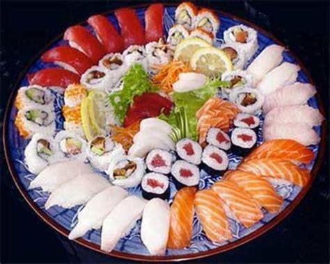 imagenes de japon comida eva rodr 237 guez bra 241 a cocina japonesa quot at glance quot