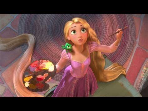 film gratis rapunzel disney princesa rapunzel filme enrolados novo desenho
