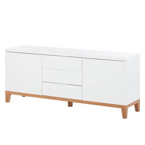 sideboard grau matt sideboards kaufen m 246 bel suchmaschine ladendirekt de