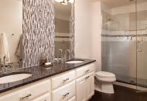 What makes your bathroom special fair and square remodeling