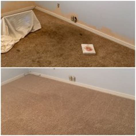 Zerorez Grout Cleaning Zerorez 57 Photos 155 Reviews Carpet Cleaning 1431 W Harvard Ave Gilbert Az