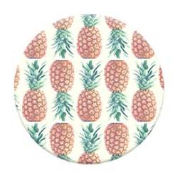 How To Make Flip Flops Comfortable Pineapple Popsocket Palmetto Moon