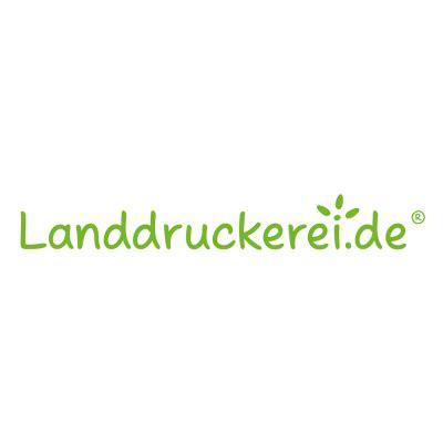 Aufkleber Drucken In Braunschweig by Druckerei In Braunschweig F 252 R Bl 246 Cke Visitenkarten