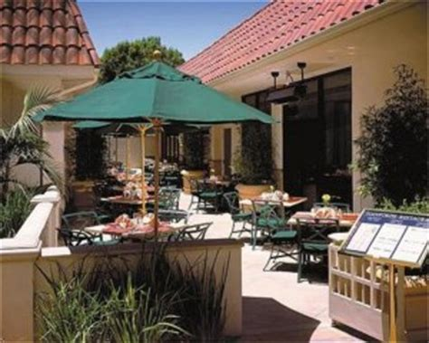 comfort inn costa mesa holiday inn costa mesa costa mesa deals see hotel