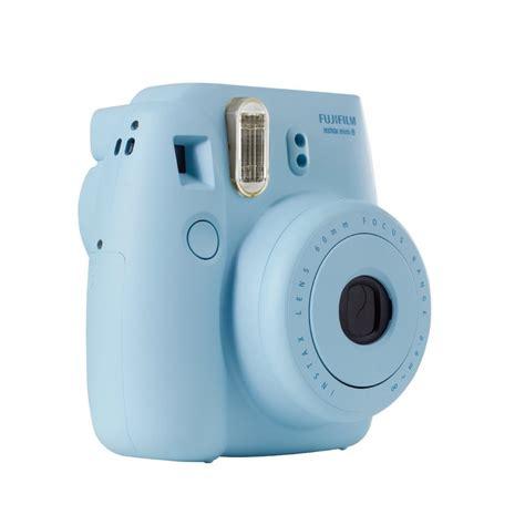 Kamera Fujifilm Instax Mini 8 fujifilm instax mini 8 instant kamera bl 229