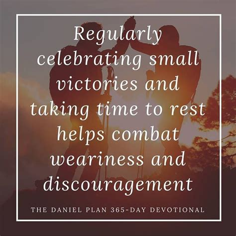 the daniel plan 365 day 17 best images about the daniel plan 365 day devotional on mark hyman the bible and