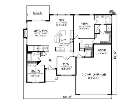 plan 020h 0230 find unique house plans home plans and floor plans plan 020h 0295 find unique house plans home plans and