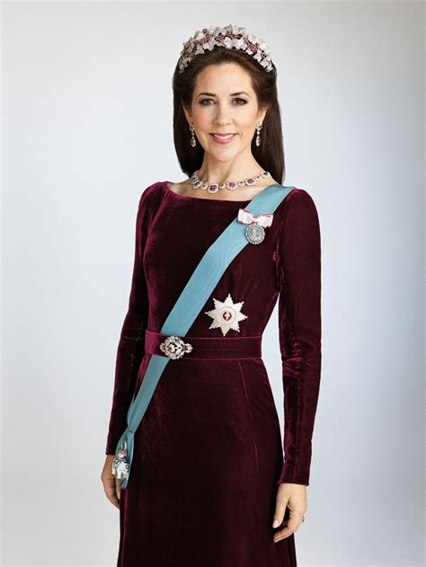 princess mary of denmark new bangs 17 best images about crown princess mary of denmark on