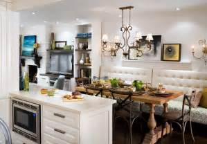 candice kitchen design thermador home appliance candice my