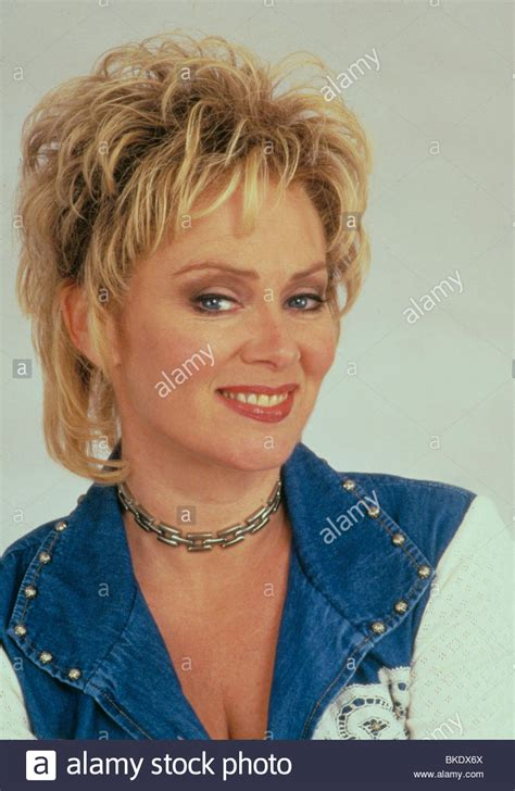 jean smart the odd couple ii 1998 the odd couple 2 alt jean smart odc2 014 stock photo royalty free