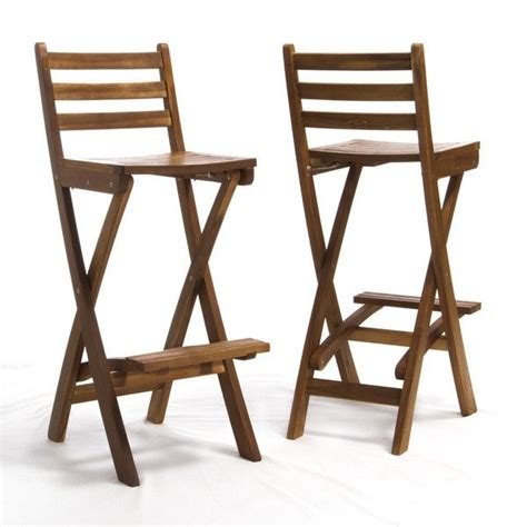 outdoor wooden bar stool plans wood bar stool plans free atlantic foldable outdoor wood