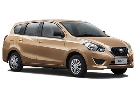 Karpet Karet Datsun Go Plus baru promo sarung jok datsun go plus 2014
