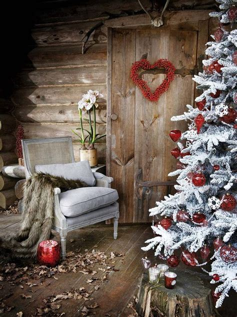 outdoor christmas decorations 58 1 kindesign