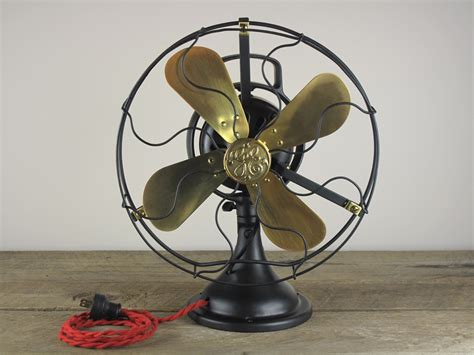 electric fan for sale antique oscillating fans images frompo 1